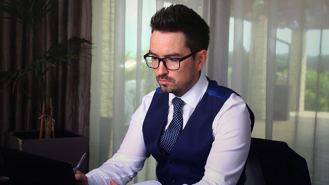 Dr. Bartók István ügyvédi iroda